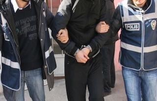 Polis 29 kişiyi yakaladı