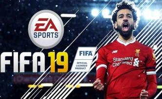 FIFA 19'un Türkiye Fiyatı Düştü