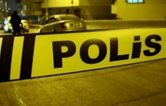 Malatya'da 48 Yaşındaki Kadın Evinde Ölü Bulundu