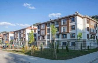TOKİ Malatya'da Ev Yapacak mı? 100 Bin Konut Projesi Hangi İlçede Yapılaca