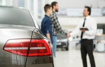 Ziraat Bankası 2. el otomobil kredisi faiz oranı ne kadar?