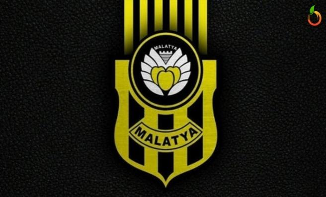 Yeni Malatyaspor'un Facebook Sayfası Hacklendi!