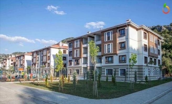 TOKİ Malatya'da Ev Yapacak mı? 100 Bin Konut Projesi Hangi İlçede Yapılacak