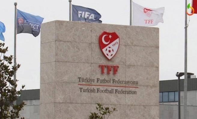 BtcTurk Yeni Malatyaspor-Trabzonspor maçı ertelendi