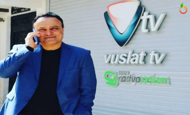 Murat Akkaya, Adil Gevrek Yüzünden mi İstifa Etti