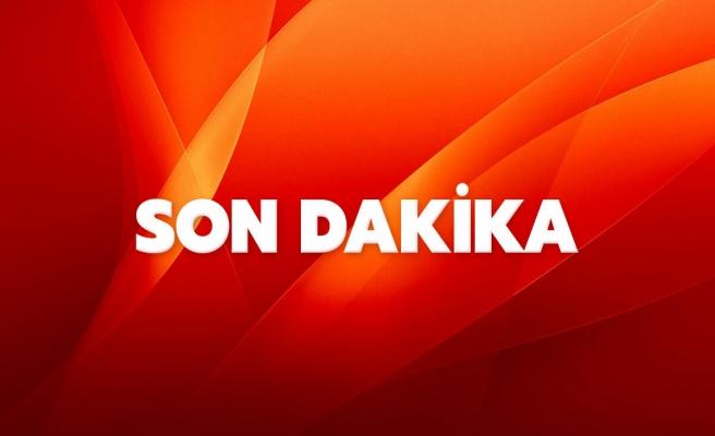 Şehit Polis Fatih Kara'nın Cenazesinde Gözyaşları Sel Oldu