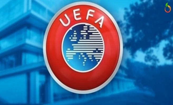 Yeni Malatyaspor UEFA Kulüp Lisansına Hak Kazandı
