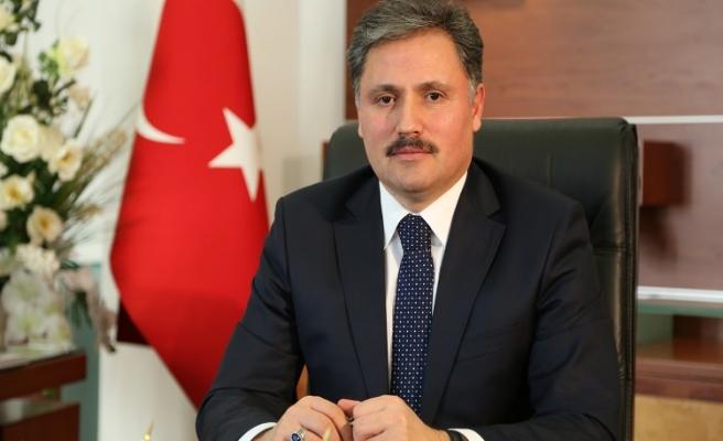 Ahmet Çakır'dan , 15 Temmuz Açıklaması