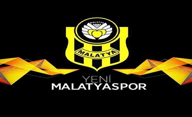 BtcTurk Yeni Malatyaspor, U12 takımı sıralama maçına çıkacak