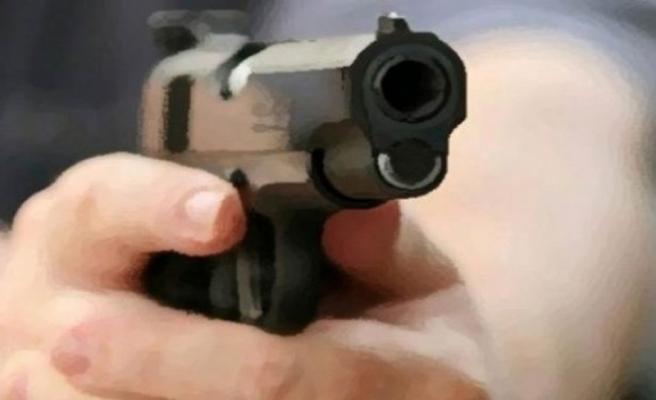 Doğanşehir'de İki Akraba Arasında Kan Aktı! 1 ölü