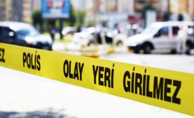 Malatya'da 19 Yaşındaki Genç Evinde Ölü Bulundu