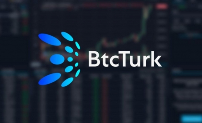 Yeni Malatyaspor, 'BTCTurk' ile anlaşma sağladı