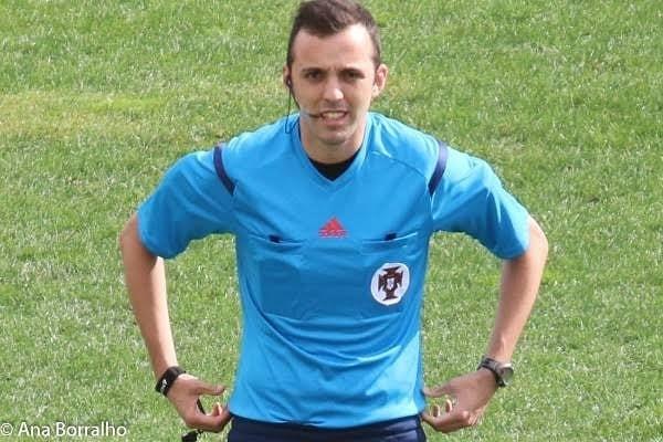 Yeni Malatyaspor-Olimpija Ljubljana maçının hakemi belli oldu