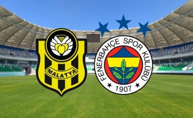 YMS- Fenerbahçe Maç Biletleri Satışta
