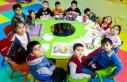 Eğitim Merkezinde kültürel-sanatsal faaliyetler...