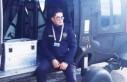 Malatyalı polis memuru evinde ölü bulundu
