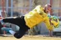 YMS'da 2 Futbolcu İle Yollar Ayrıldı