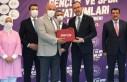 Doğanşehir'de Yapılacak Olan Gençlik Merkezi'nin...