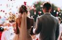 Düğünlere Saat Kısıtlaması
