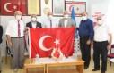 Başkan Güder: 'Gazilerimiz Ve Şehit Ailelerimiz,...