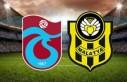 Trabzonspor-Yeni Malatyaspor maç sonucu: 3-1