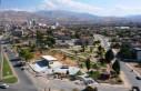 'Yatırımlarımızla Yeşiltepe'nin Gelişimine...