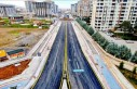 Malatya'nın Trafik Sorunu Yeni Caddelerle Son...