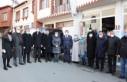 Malatya'da 18 yılda 8 baraj hizmete alındı