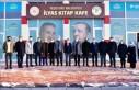 Güçlü ve Modern Yatırımlarla Yeşiltepe'nin...