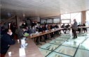 Levent Vadisi Adrenalin Parkı Projesi Tanıtım Toplantı...