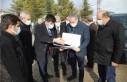Milletvekili Çakır, Battalgazi'deki Yatırımları...