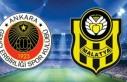 GB-YMS Maç sonucu: 1-1