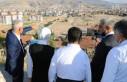 Battalgazi'nin Çehresi Her Geçen Gün Değişiyor
