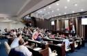 Büyükşehir Belediye Meclisi Haziran Ayı Toplantıları...