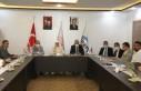AK Partili Çalık: Malatya mutfağı UNESCO Yaratıcı...