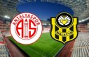 Yeni Malatyaspor Son Dakikada Yıkıldı: 1-0