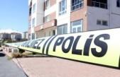 Malatya'da 2 Sokak Karantinaya Alındı