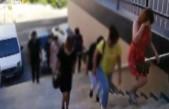 Malatya'da Fuhuş Yapanlara 12.500 TL Ceza