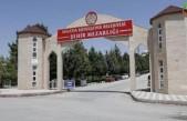 Malatya'da İkinci En Yüksek Cenaze Sayısına Ulaşıldı