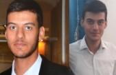 5 Yıldır PKK'nın Elinde Olan Malatyalı Astsubay Semih Özbey Şehit Edildi