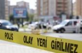 Malatya'da 3. Kattan Düşen Kadın Hayatını Kaybetti