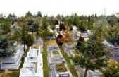 Malatya'da Bugün 10 Kişi Vefat Etti