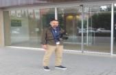 Ali Avşar kansere yenildi