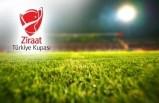 Y. Malatyaspor'un Kupa'da Rakibi  Sivasspor Oldu