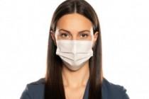 EpttAVM maske başvurusu nasıl yapılır?