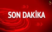 Malatya Genelinde Tüm Okullar Tatil Edildi