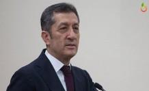 Okul Tatili 30 Nisan'a Kadar Uzatıldı