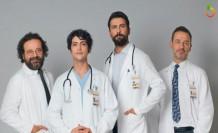 Mucize Doktor 9 Temmuz var mı, yok mu?  Mucize Doktor 29. Bölüm