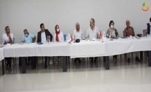 Kent Konseyi Gelincik Tepesi İçin İzleme Komisyonu Oluşturdu