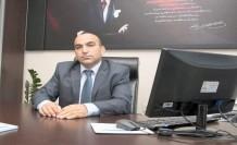 Mustafa Cerit Malatya'da Toprağa Verildi